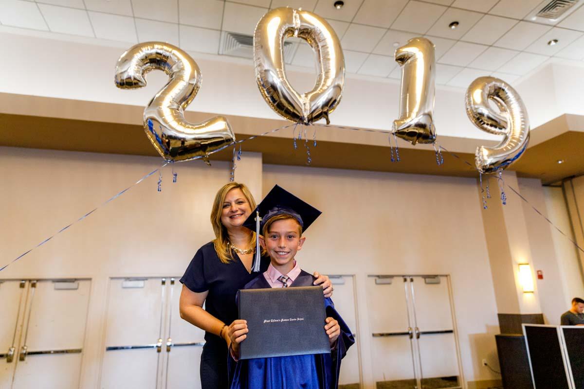 MCMCS-Fifth-Grade-Graduation_steve-boxall-20190519_0500.jpg