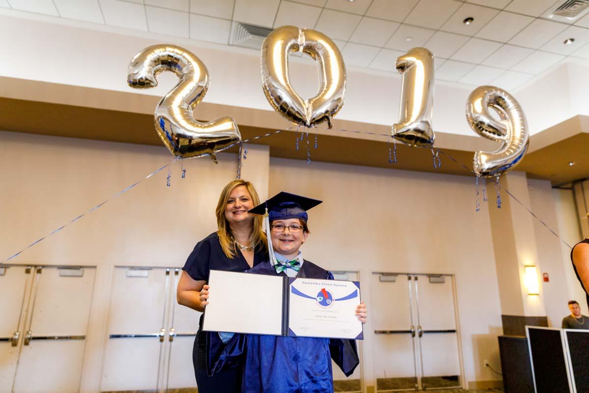 MCMCS-Fifth-Grade-Graduation_steve-boxall-20190519_0502.jpg