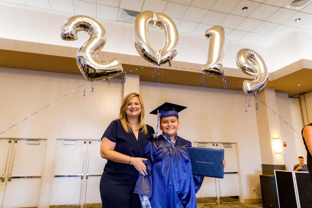 MCMCS-Fifth-Grade-Graduation_steve-boxall-20190519_0506.jpg