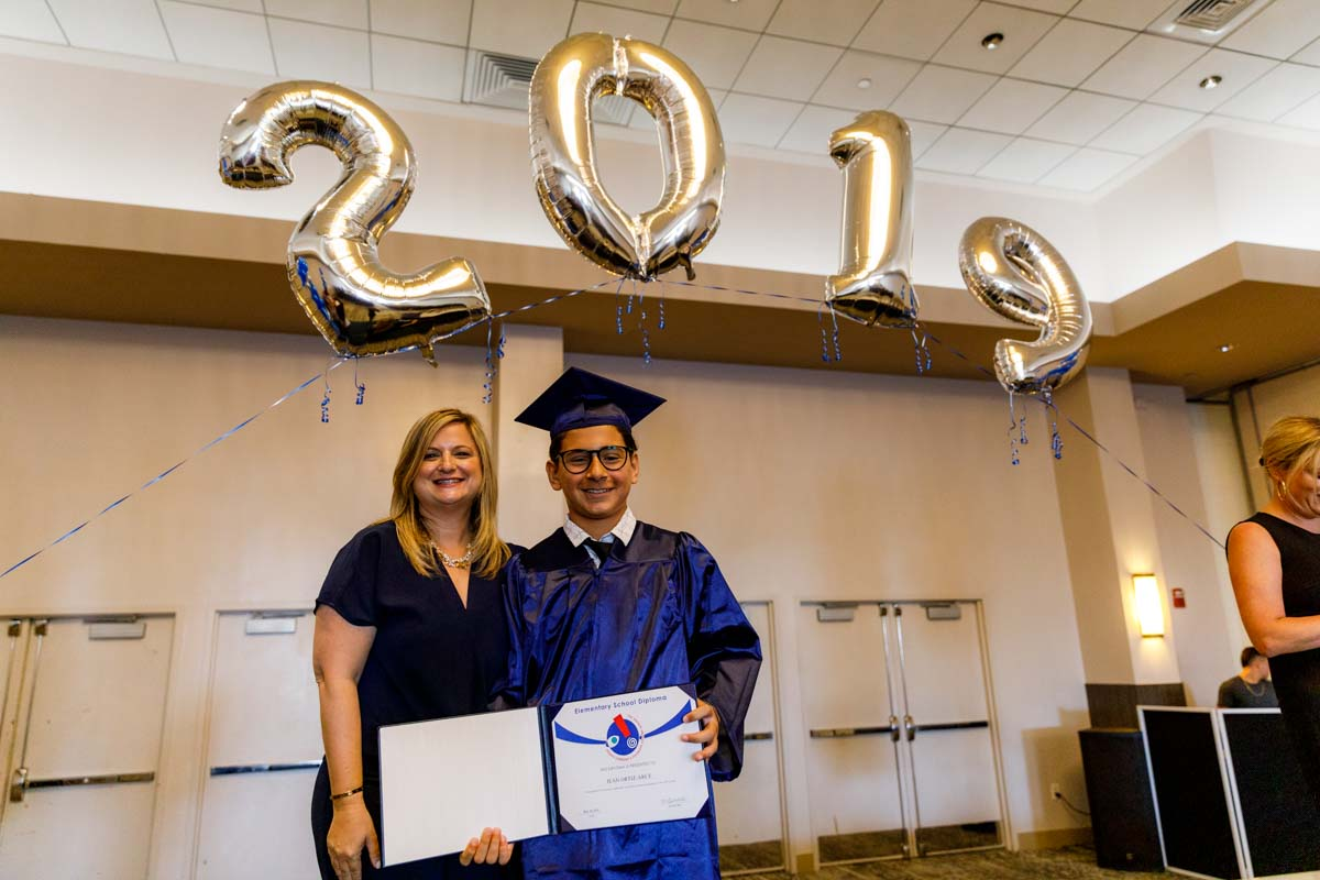 MCMCS-Fifth-Grade-Graduation_steve-boxall-20190519_0509.jpg