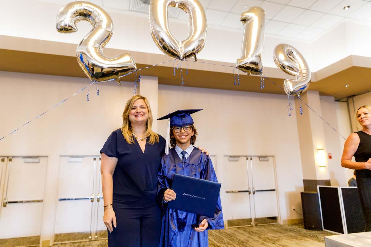 MCMCS-Fifth-Grade-Graduation_steve-boxall-20190519_0510.jpg