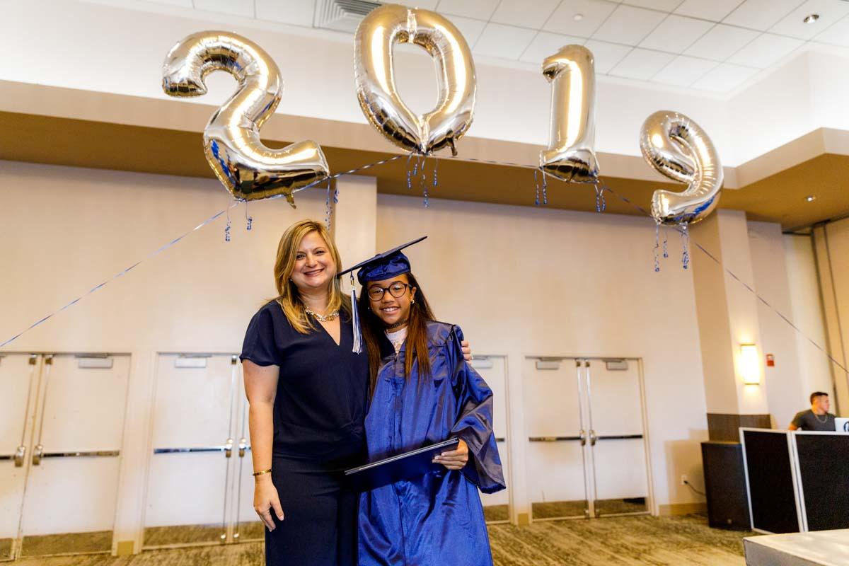 MCMCS-Fifth-Grade-Graduation_steve-boxall-20190519_0515.jpg