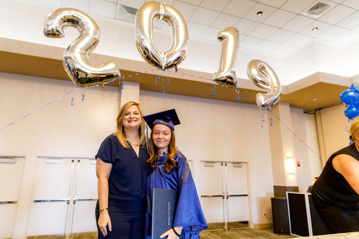MCMCS-Fifth-Grade-Graduation_steve-boxall-20190519_0516.jpg