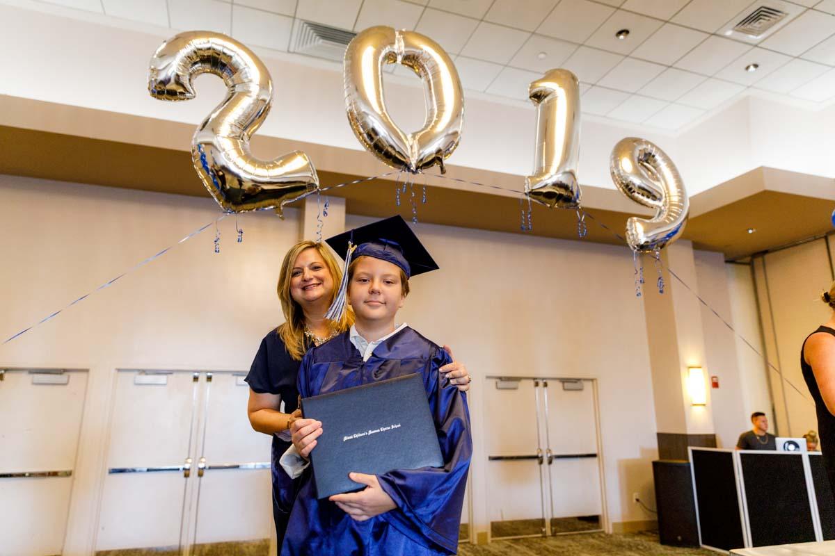 MCMCS-Fifth-Grade-Graduation_steve-boxall-20190519_0518.jpg