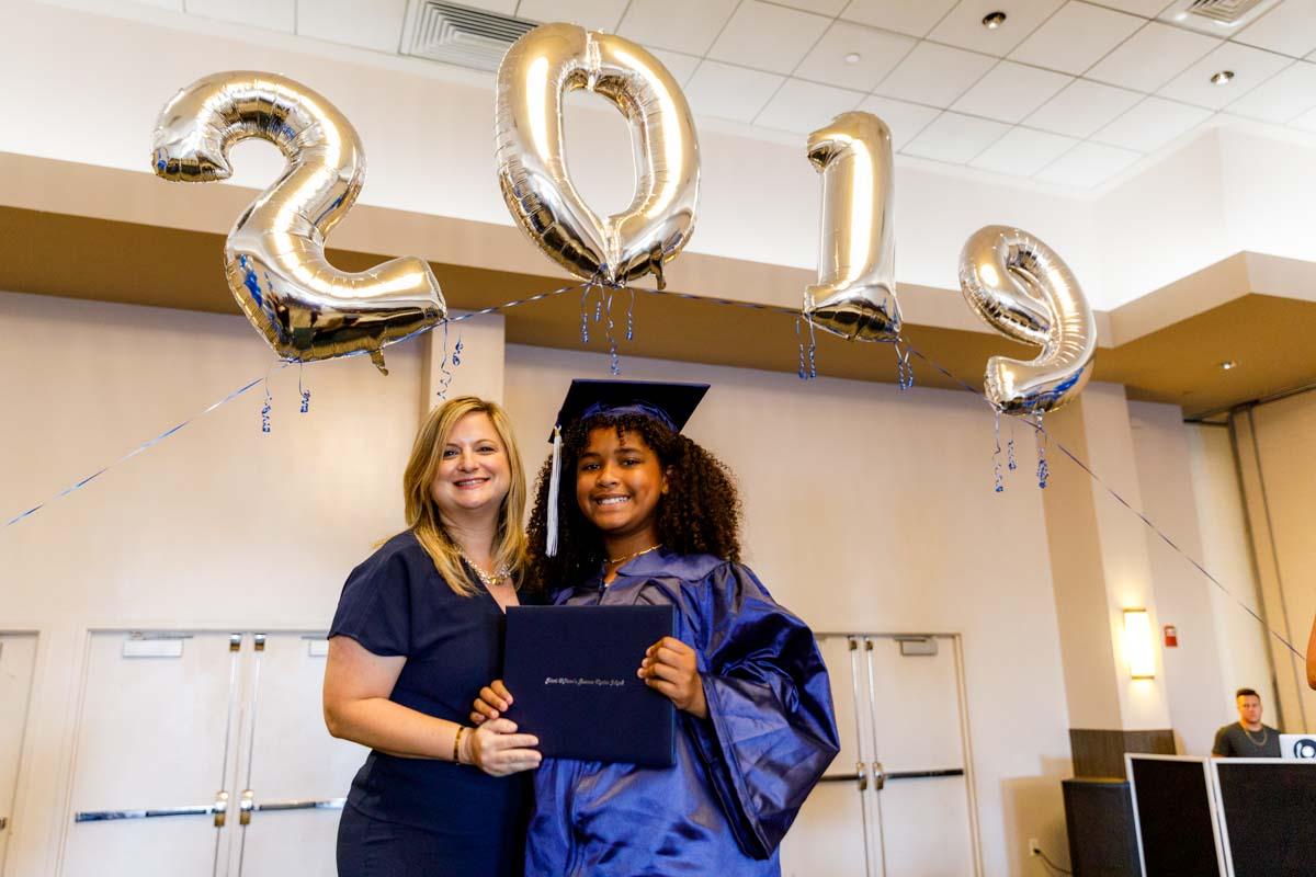 MCMCS-Fifth-Grade-Graduation_steve-boxall-20190519_0521.jpg