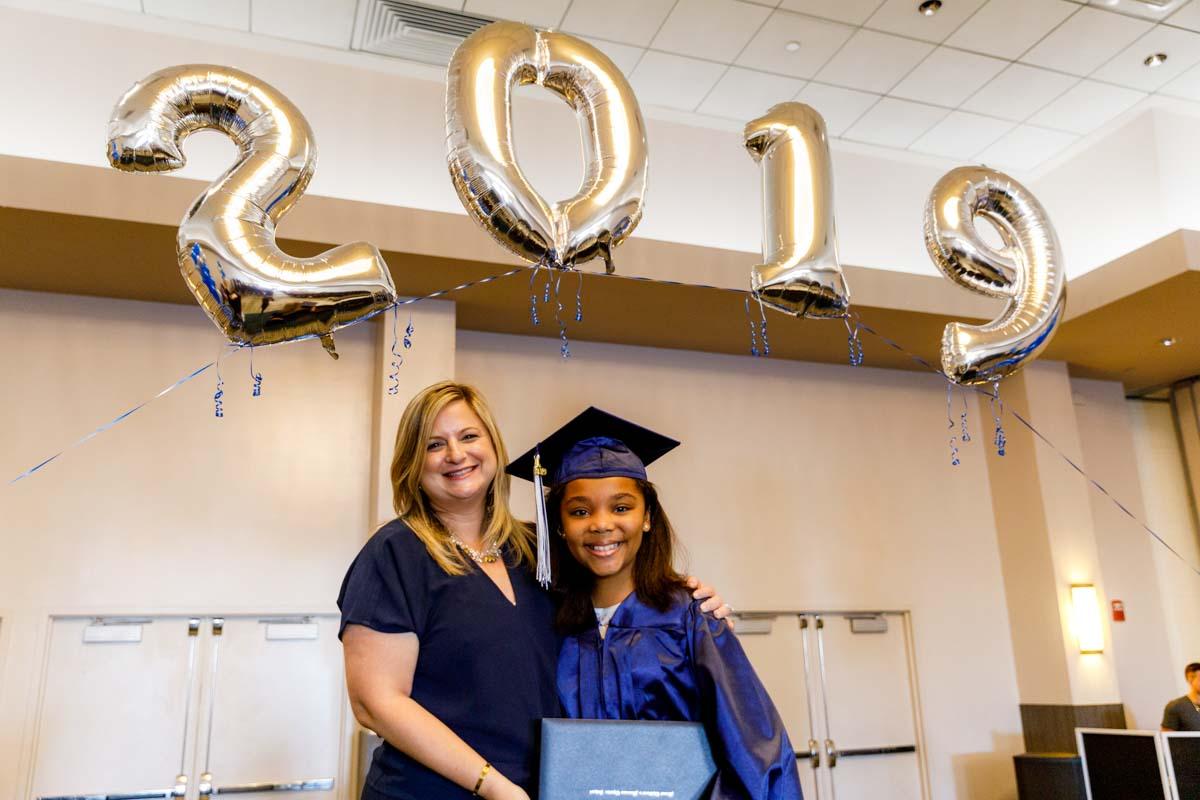MCMCS-Fifth-Grade-Graduation_steve-boxall-20190519_0525.jpg