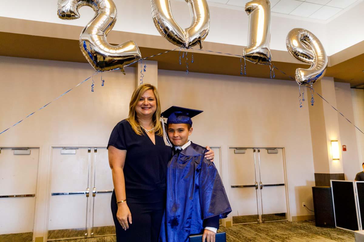 MCMCS-Fifth-Grade-Graduation_steve-boxall-20190519_0527.jpg