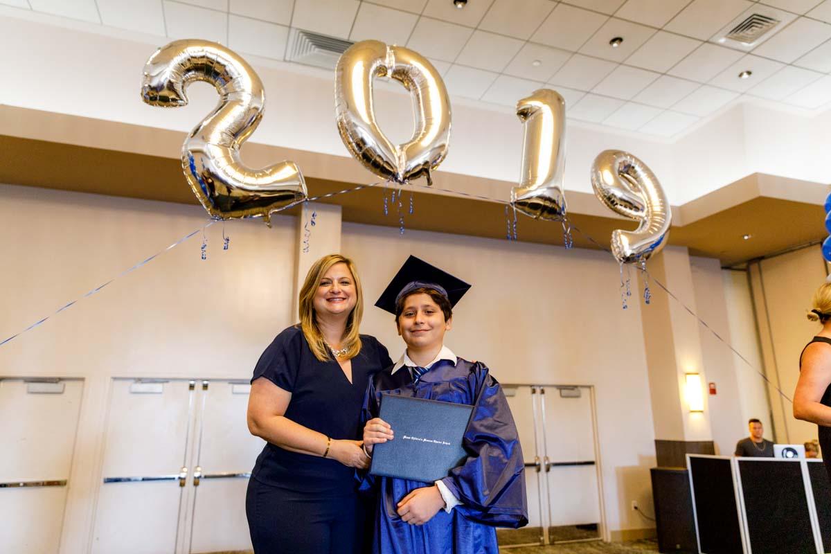 MCMCS-Fifth-Grade-Graduation_steve-boxall-20190519_0530.jpg