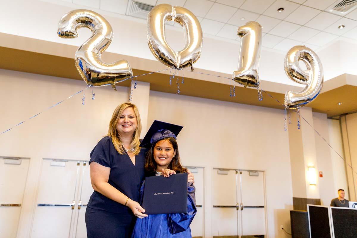 MCMCS-Fifth-Grade-Graduation_steve-boxall-20190519_0534.jpg