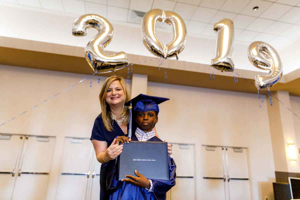 MCMCS-Fifth-Grade-Graduation_steve-boxall-20190519_0536.jpg