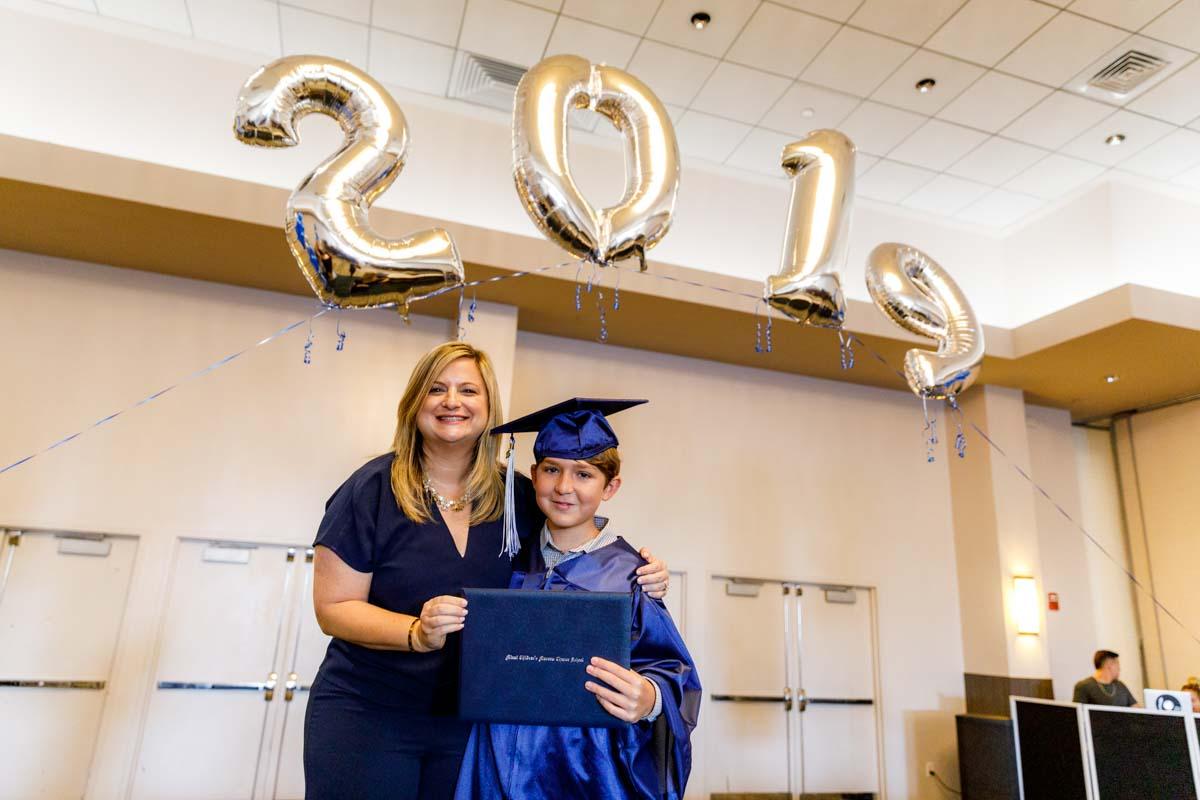 MCMCS-Fifth-Grade-Graduation_steve-boxall-20190519_0538.jpg