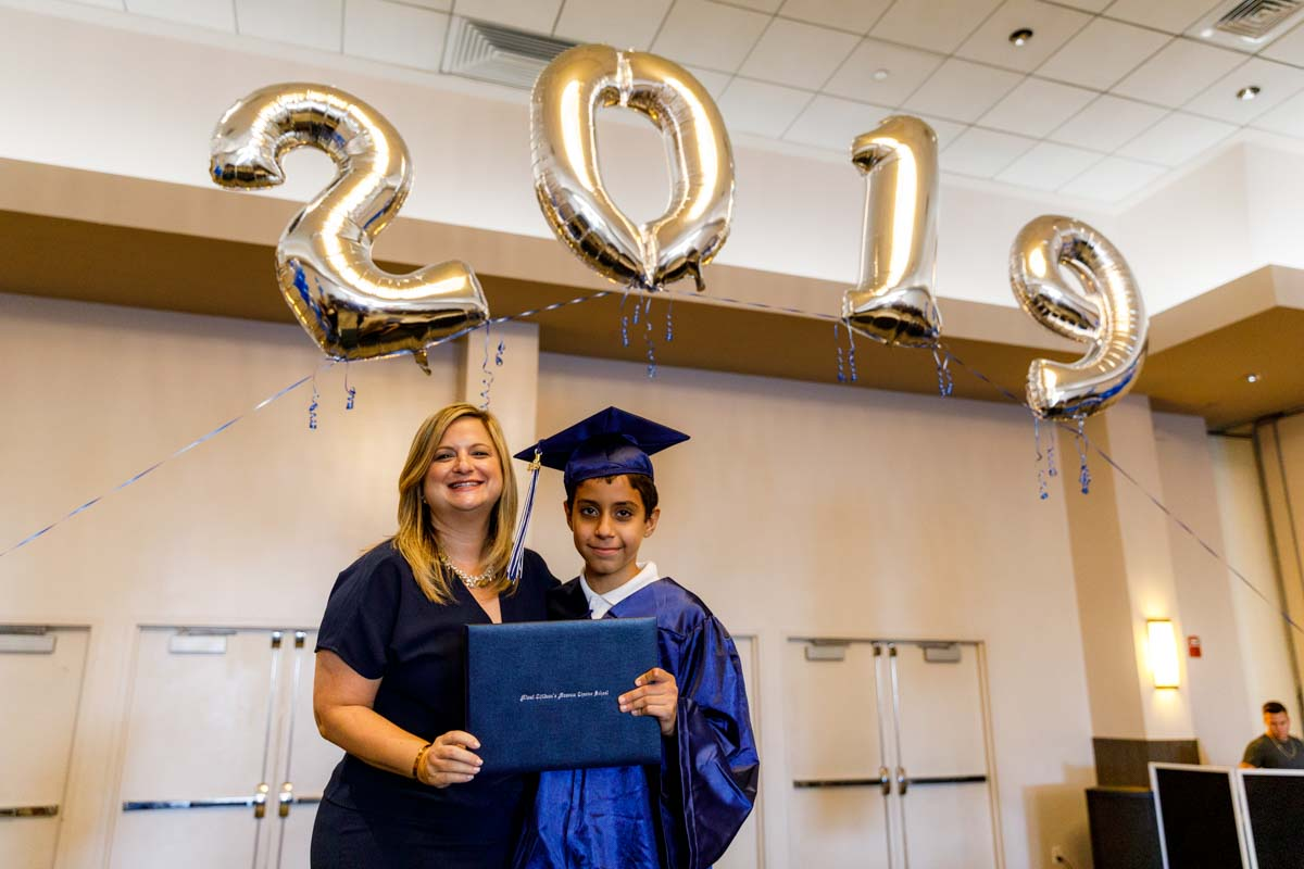 MCMCS-Fifth-Grade-Graduation_steve-boxall-20190519_0545.jpg