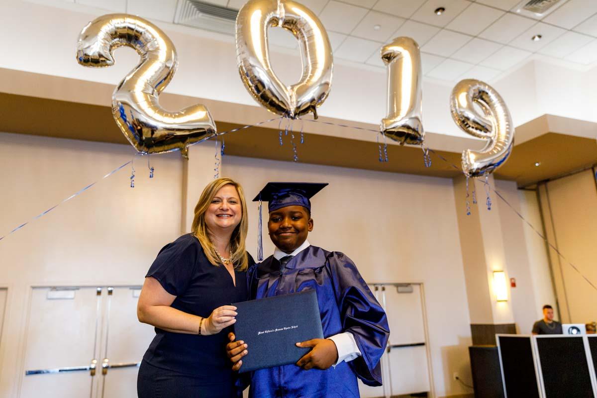 MCMCS-Fifth-Grade-Graduation_steve-boxall-20190519_0551.jpg