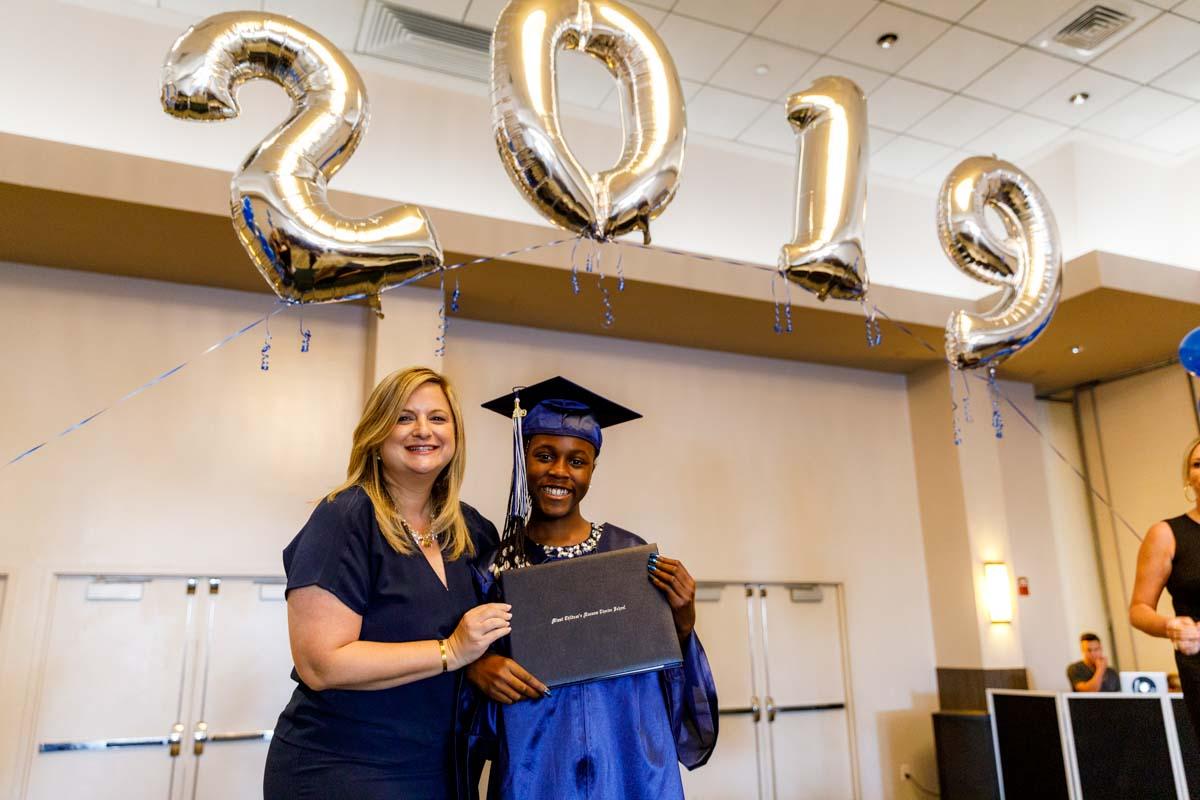 MCMCS-Fifth-Grade-Graduation_steve-boxall-20190519_0553.jpg
