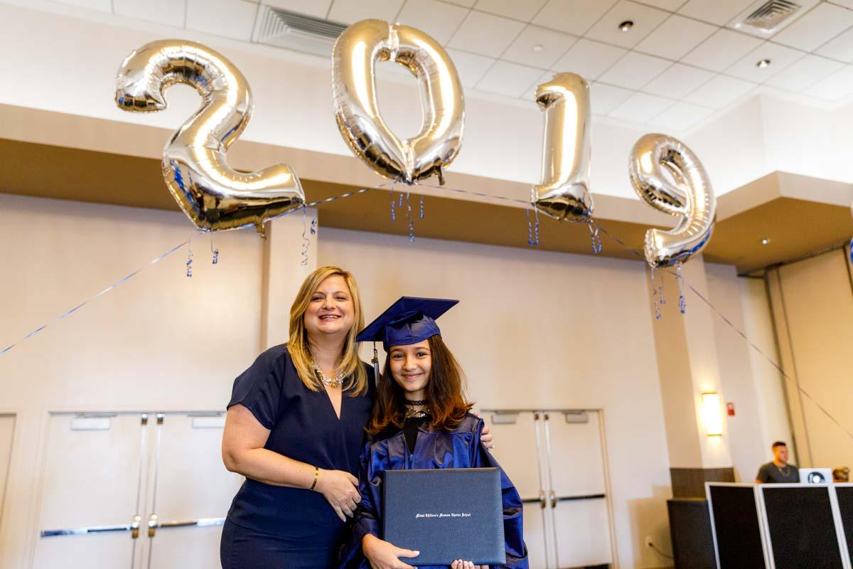 MCMCS-Fifth-Grade-Graduation_steve-boxall-20190519_0555.jpg
