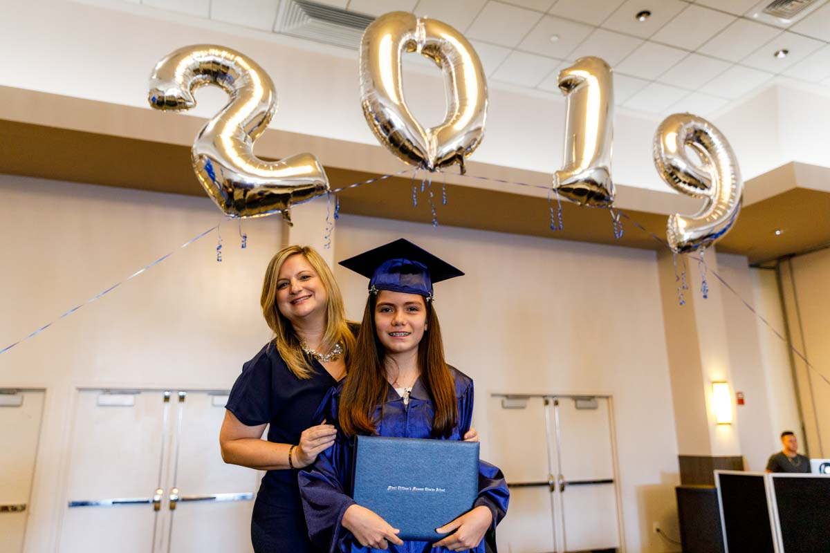 MCMCS-Fifth-Grade-Graduation_steve-boxall-20190519_0557.jpg
