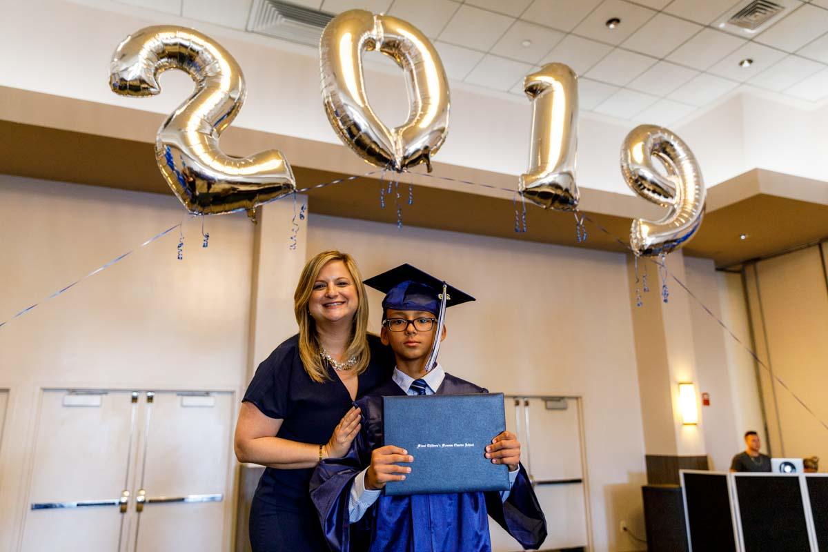MCMCS-Fifth-Grade-Graduation_steve-boxall-20190519_0560.jpg
