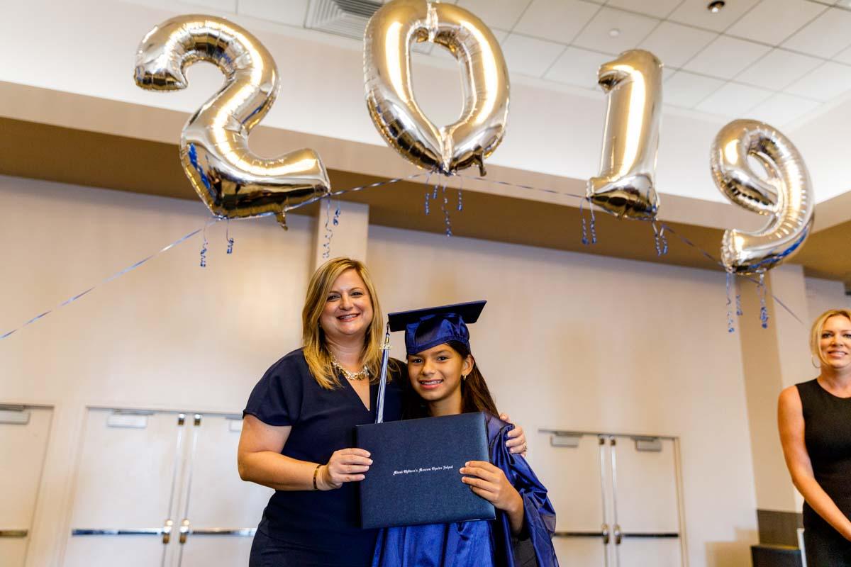 MCMCS-Fifth-Grade-Graduation_steve-boxall-20190519_0567.jpg
