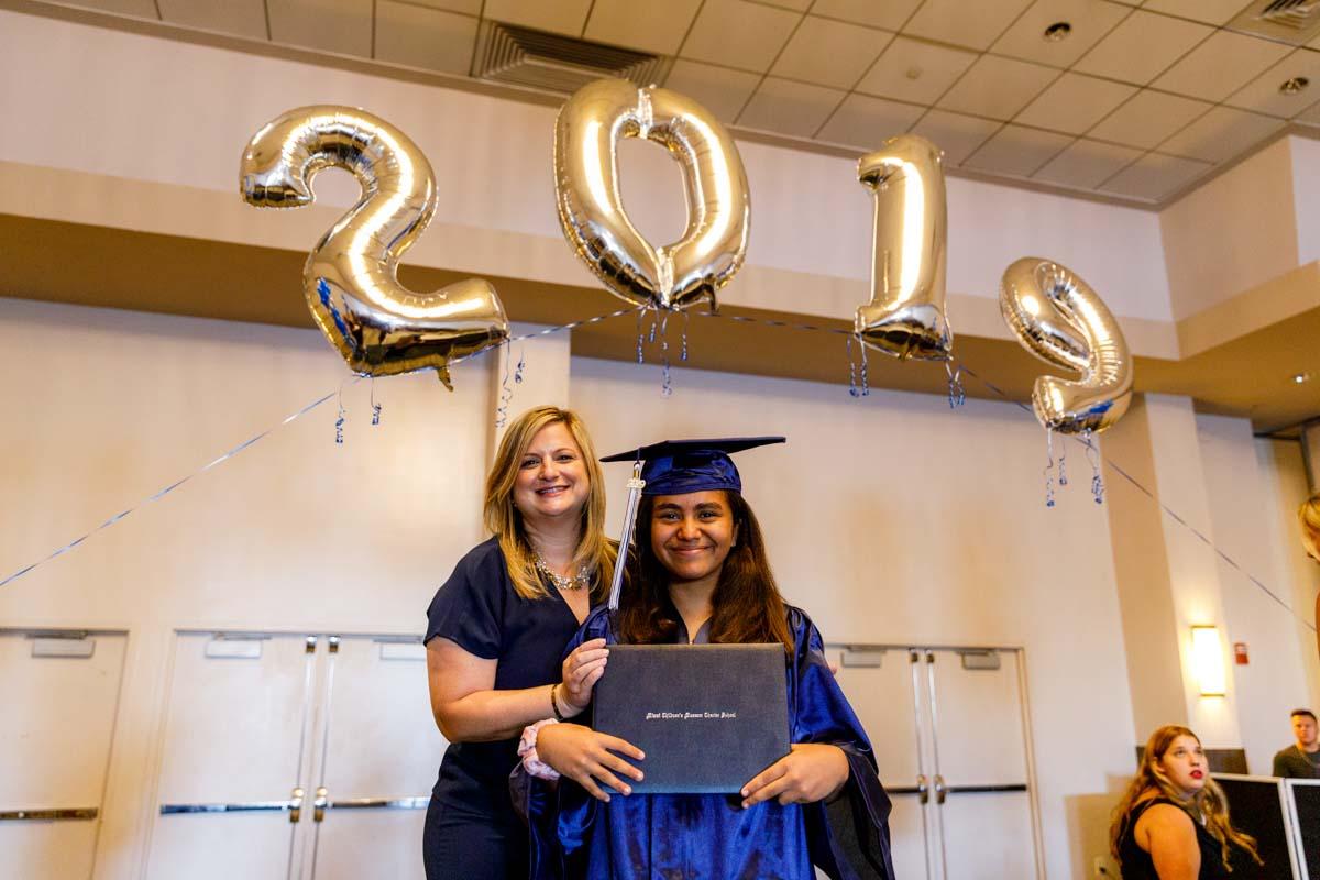 MCMCS-Fifth-Grade-Graduation_steve-boxall-20190519_0568.jpg
