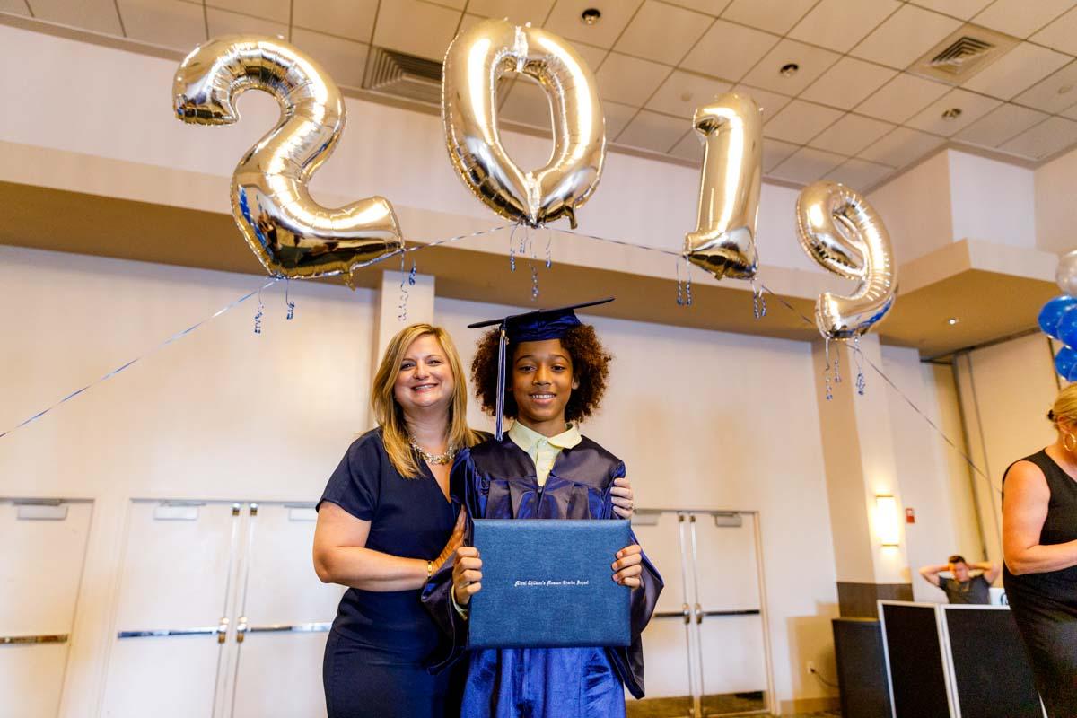 MCMCS-Fifth-Grade-Graduation_steve-boxall-20190519_0576.jpg