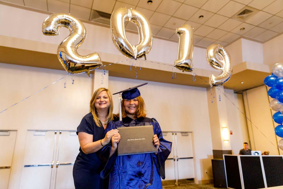 MCMCS-Fifth-Grade-Graduation_steve-boxall-20190519_0578.jpg