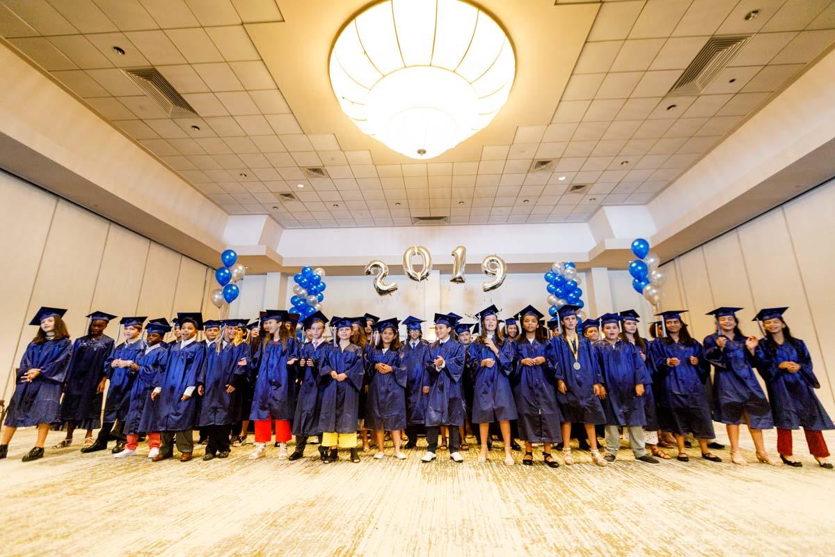 MCMCS-Fifth-Grade-Graduation_steve-boxall-20190519_0606.jpg