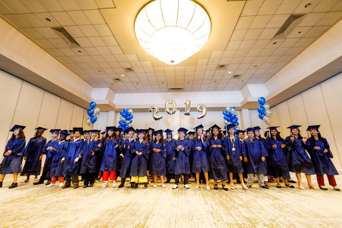 MCMCS-Fifth-Grade-Graduation_steve-boxall-20190519_0607.jpg