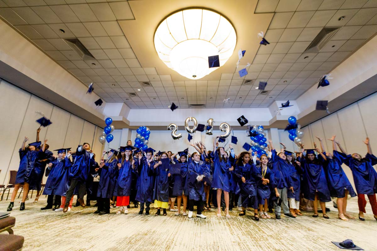 MCMCS-Fifth-Grade-Graduation_steve-boxall-20190519_0620.jpg
