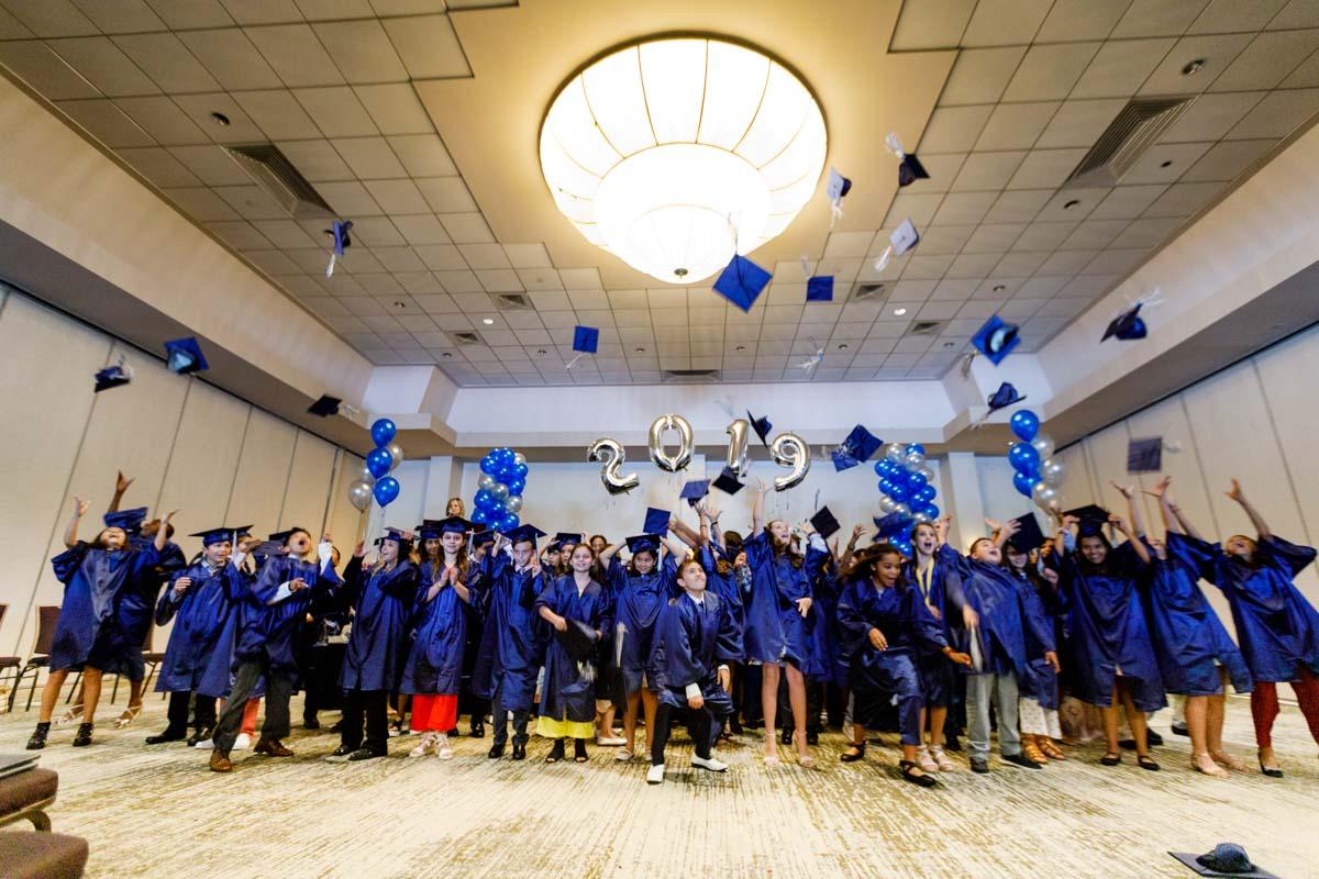 MCMCS-Fifth-Grade-Graduation_steve-boxall-20190519_0621.jpg