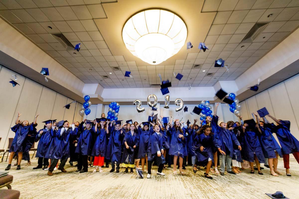 MCMCS-Fifth-Grade-Graduation_steve-boxall-20190519_0622.jpg