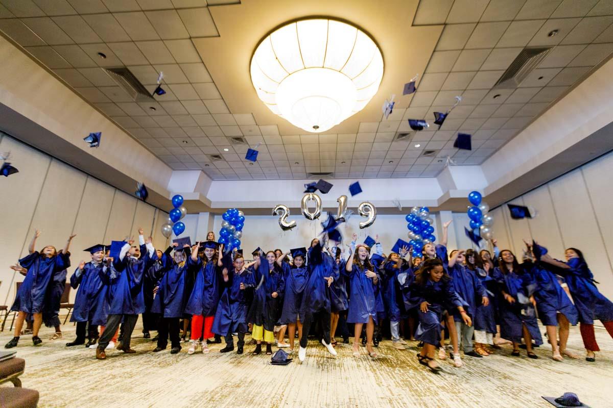 MCMCS-Fifth-Grade-Graduation_steve-boxall-20190519_0623.jpg