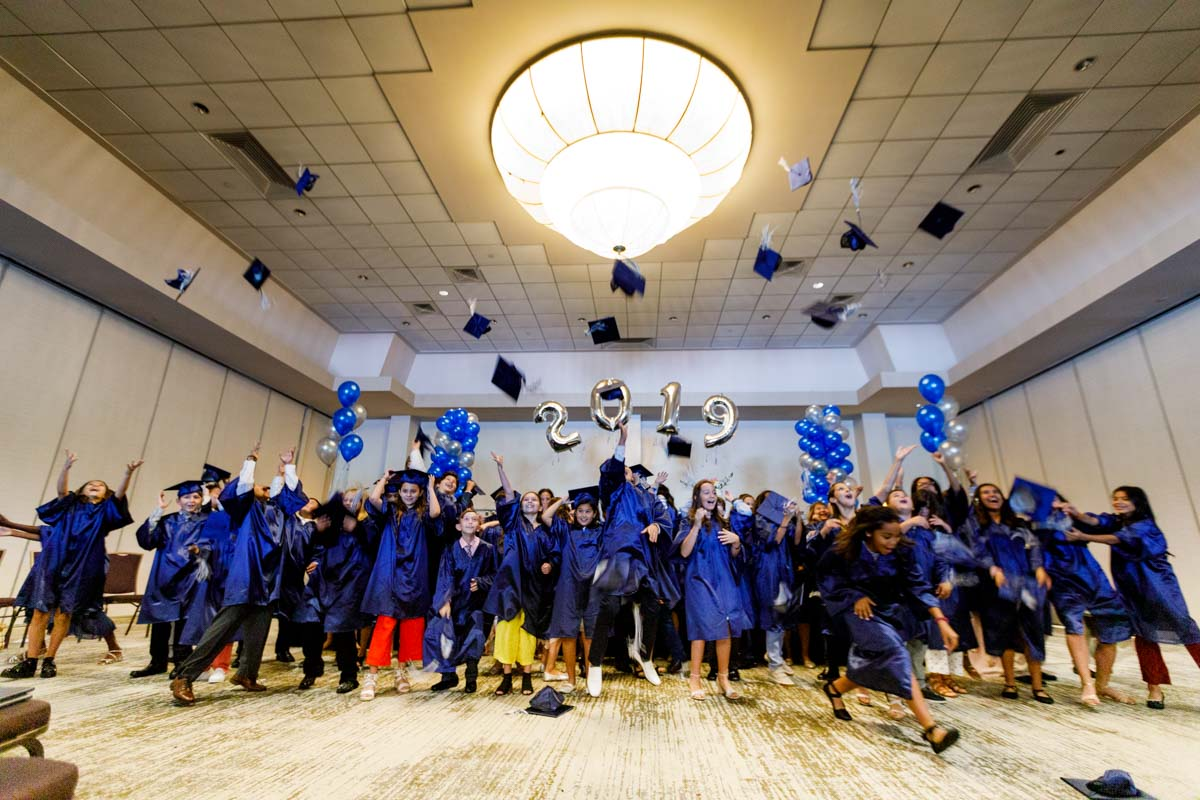 MCMCS-Fifth-Grade-Graduation_steve-boxall-20190519_0624.jpg