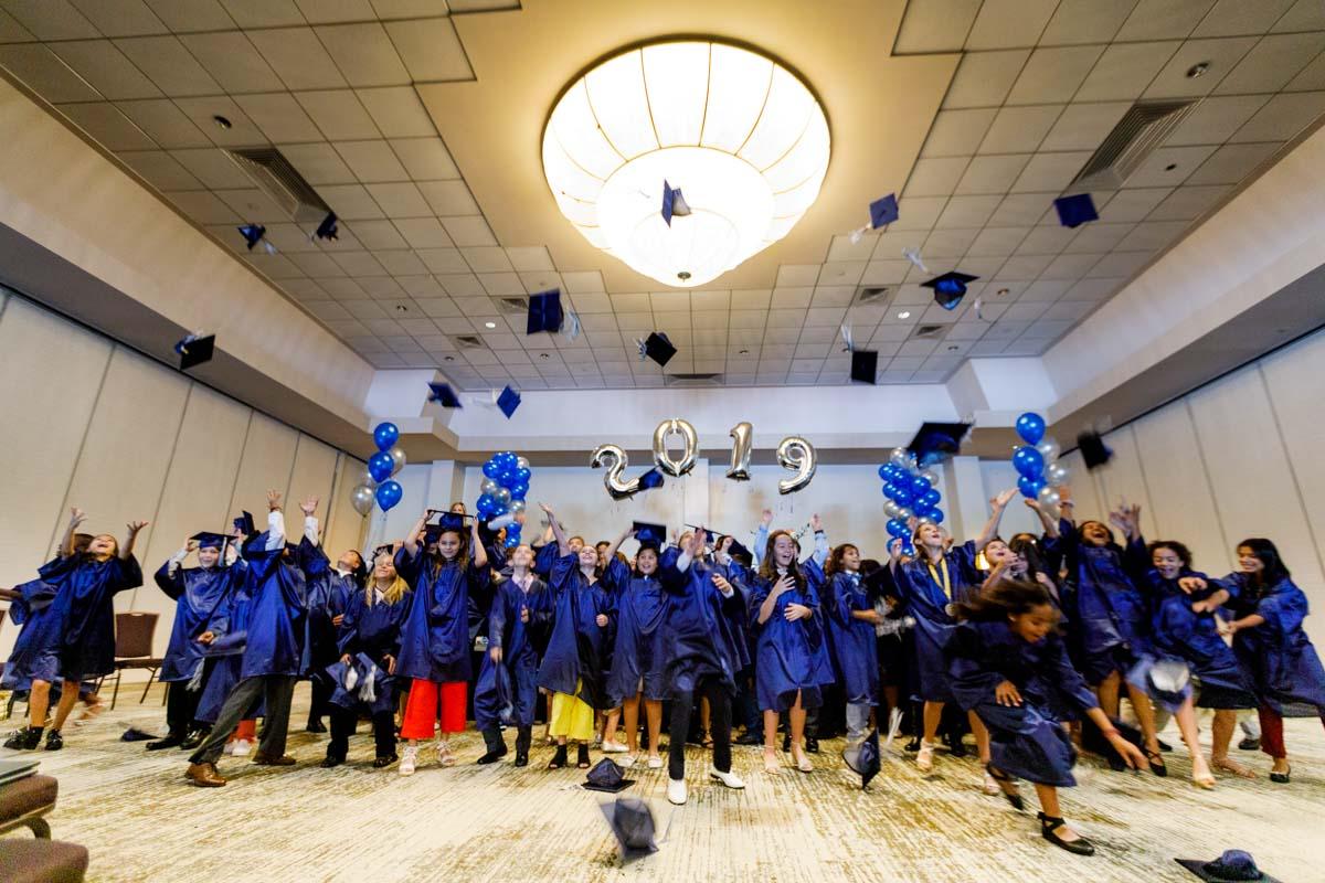 MCMCS-Fifth-Grade-Graduation_steve-boxall-20190519_0625.jpg