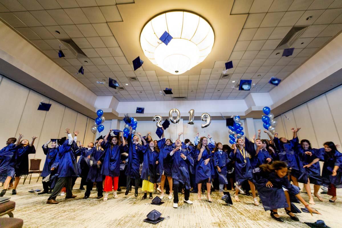 MCMCS-Fifth-Grade-Graduation_steve-boxall-20190519_0626.jpg