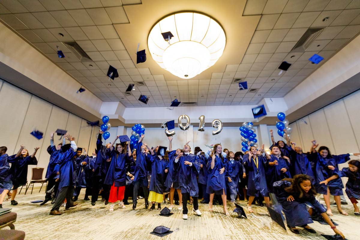 MCMCS-Fifth-Grade-Graduation_steve-boxall-20190519_0627.jpg