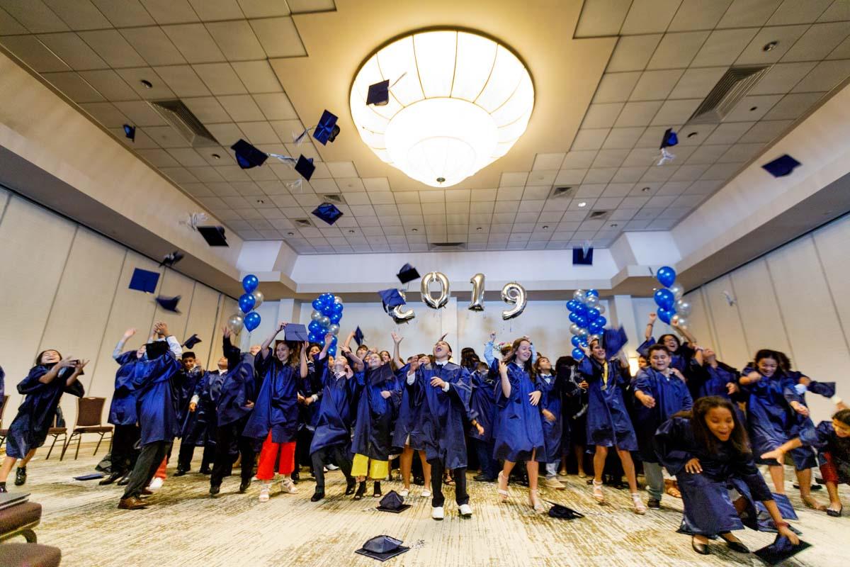 MCMCS-Fifth-Grade-Graduation_steve-boxall-20190519_0628.jpg
