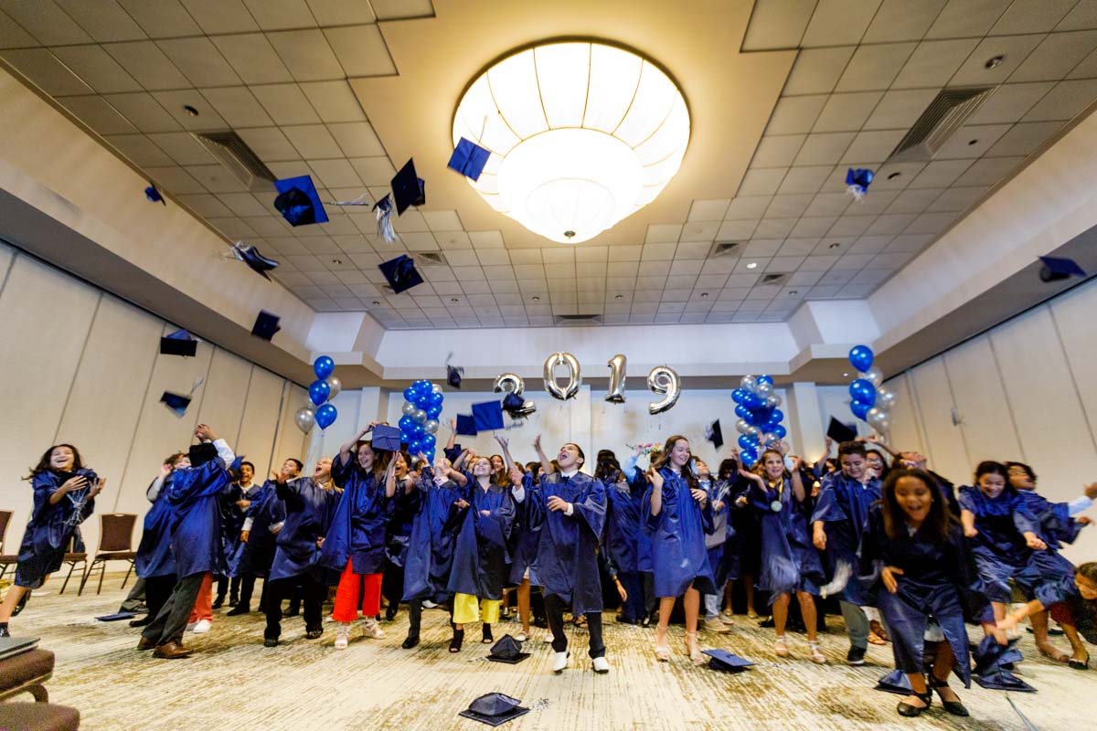 MCMCS-Fifth-Grade-Graduation_steve-boxall-20190519_0629.jpg