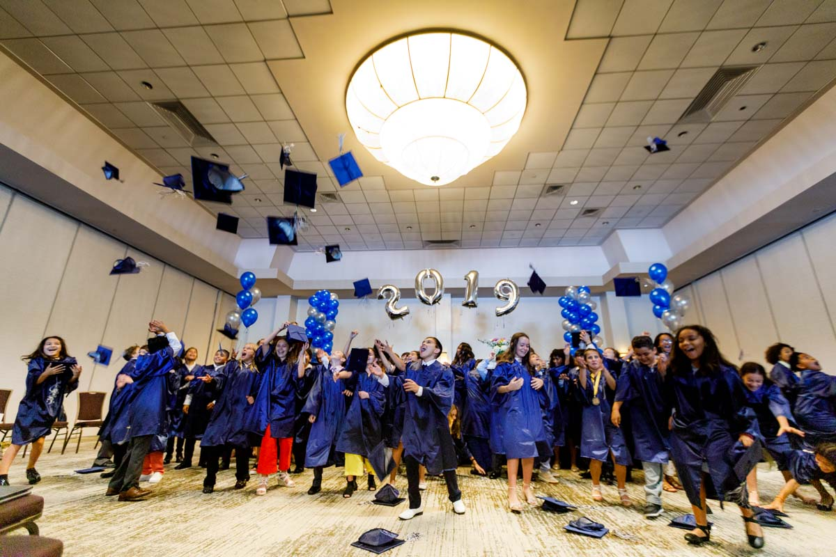 MCMCS-Fifth-Grade-Graduation_steve-boxall-20190519_0630.jpg