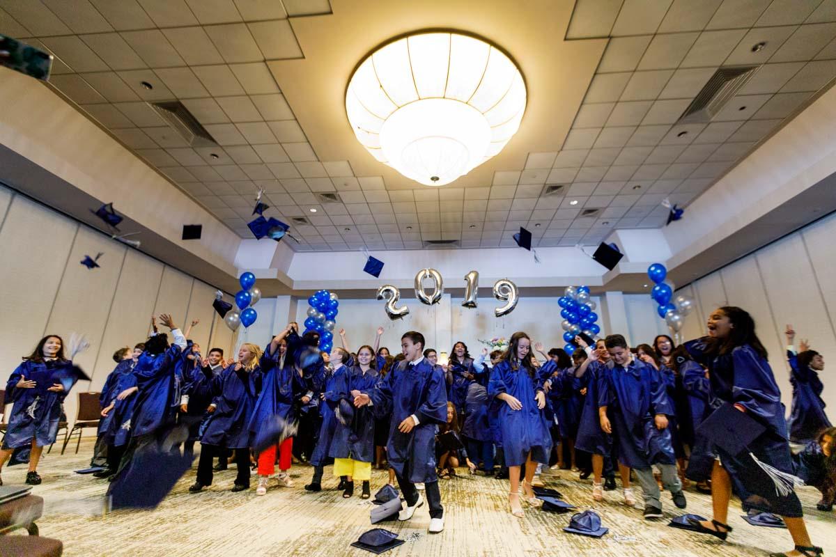 MCMCS-Fifth-Grade-Graduation_steve-boxall-20190519_0631.jpg