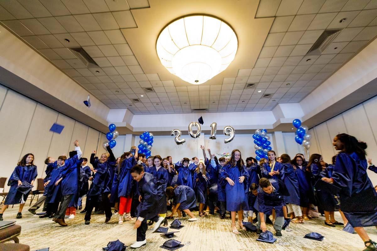 MCMCS-Fifth-Grade-Graduation_steve-boxall-20190519_0632.jpg