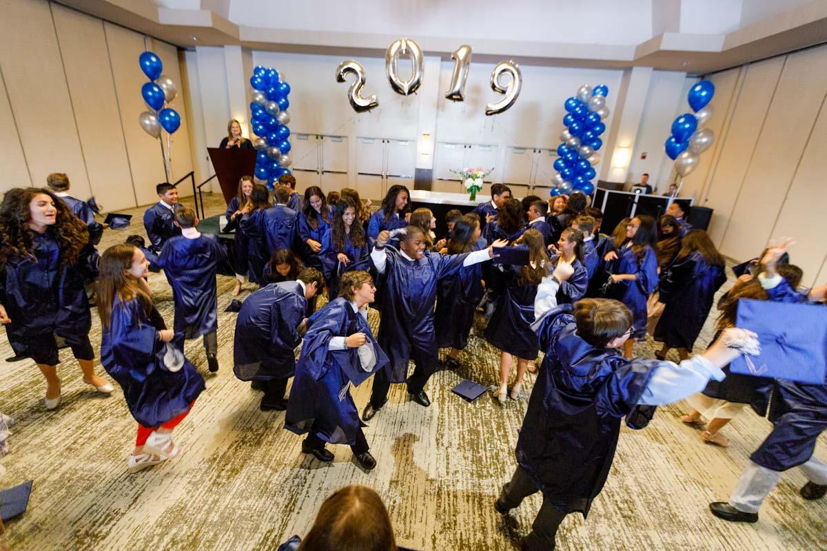 MCMCS-Fifth-Grade-Graduation_steve-boxall-20190519_0643.jpg