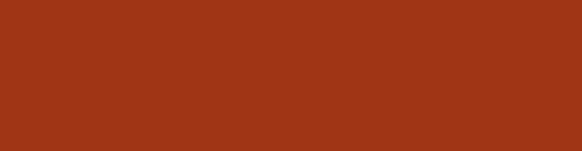 Logo-Color---1.jpg