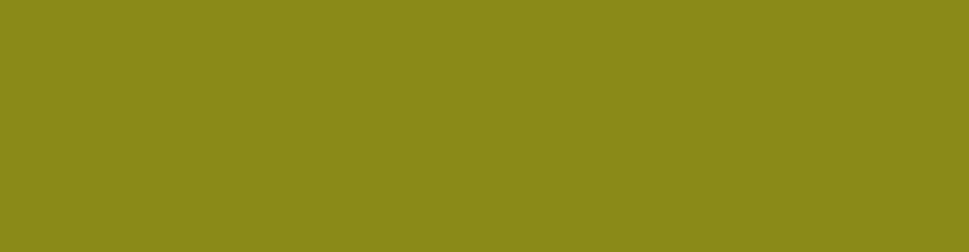 Logo-Color-2.jpg