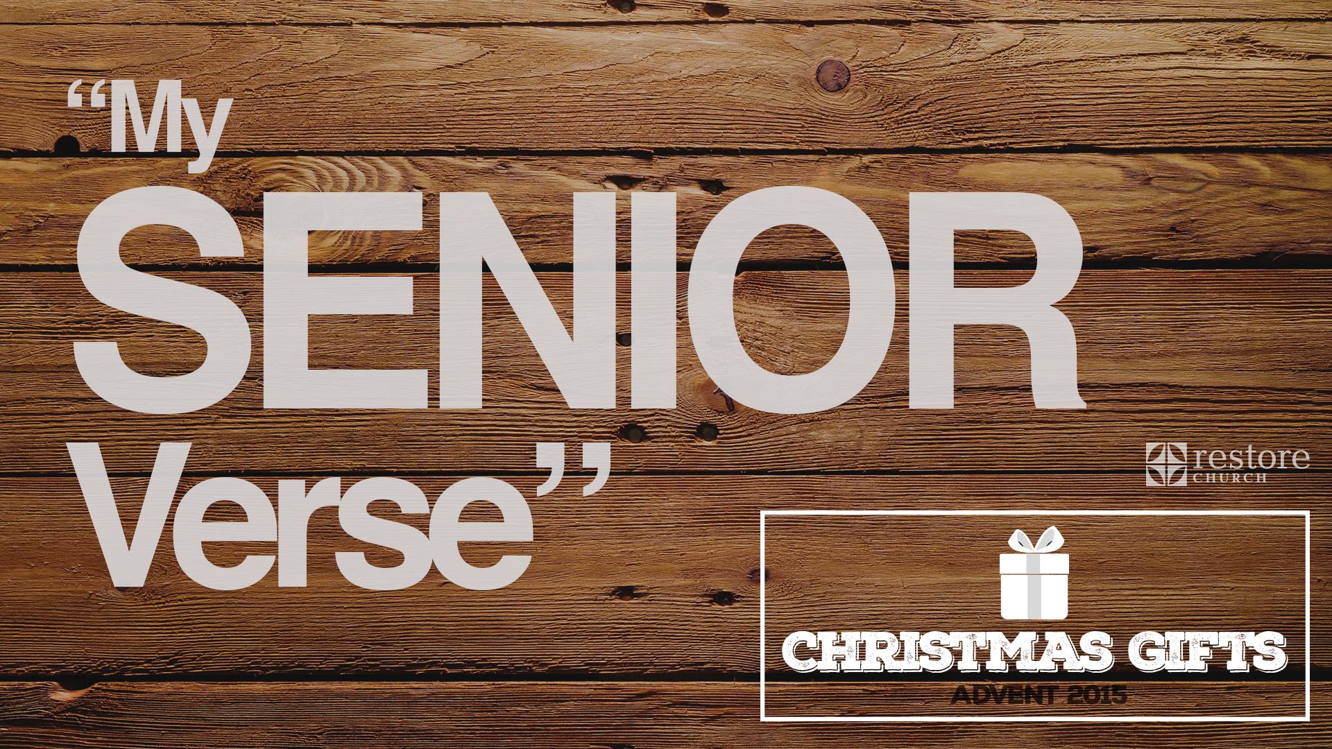Senior-Verse.jpg