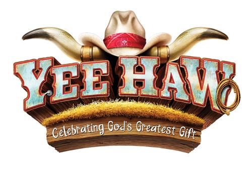 YeeHaw_Logo.jpg