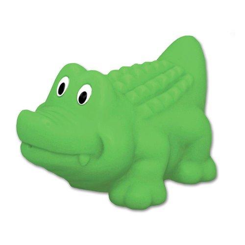 Bath-Buddy-Alligator-Water-Squirter-0.jpg