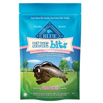 bluebits.jpg