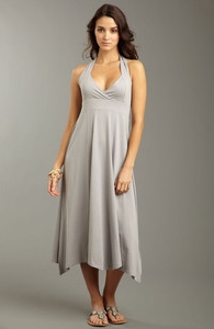 jonano-dansk-tulip-organic-halter-dress-glacier-gray-bamboo-cotton-m-l-xl.jpg