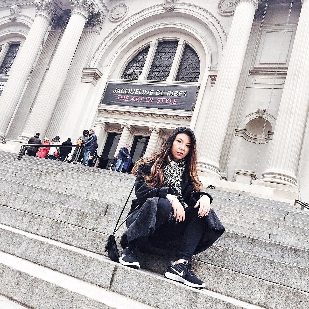 Gossip Girl here. ;-) Follow me on   Instagram  ! ✖️⚪️✖️⚪️, 💋@suzannespiegoski
