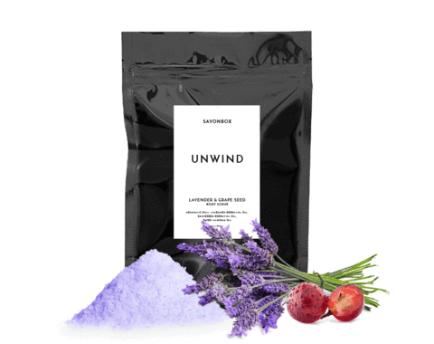 lavendergrapeseed_large.jpg